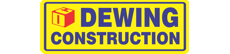 Dewing Construction